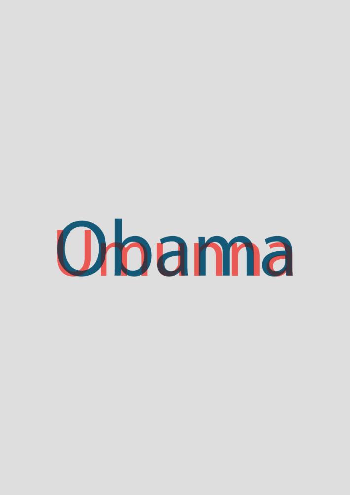 Umunna Obama